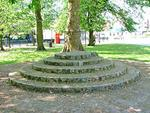 Speakers' Corner, Southampton