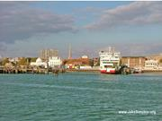 Click to view album: Harbour Cruise